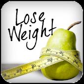 Lose Weight Secret Lite