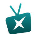 TVPyx icon