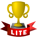Quick Tournament Maker Lite logo