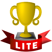 Quick Tournament Maker Lite