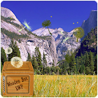 Parc National de Yosemite lwp icon
