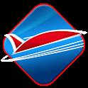 JSC FCU Mobile logo