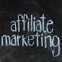 Affiliate Marketing Secrets icon