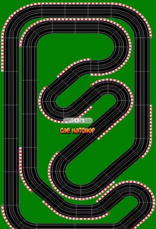 Car Match for Ages 4+ FREE