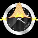 カップ脱ぎドル ギャル味 icon