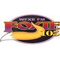 Foxie 105 WFXE icon