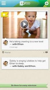 Karoo - screenshot thumbnail