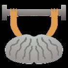 BrainBoxFun icon