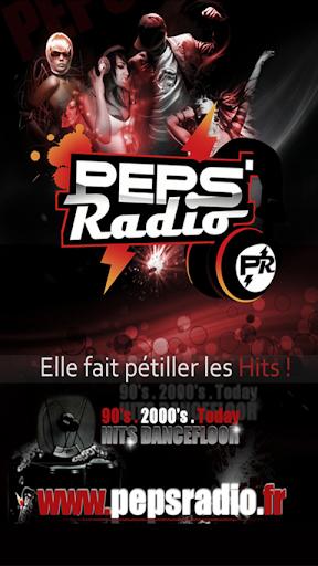 Pepsradio