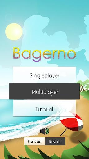 Bagerno