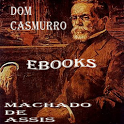 Machado de Assis icon