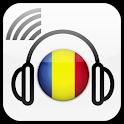 RADIO ROMANIA PRO