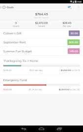Simple - Better Banking Screenshot 13
