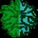 PaganPlanner icon