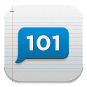 Remind101 Student & Parent App icon