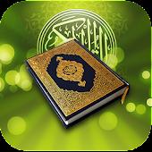 Quran MP3 With Filipino