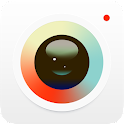 MediaCore Capture icon