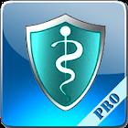 DNA Health Tracker Pro icon