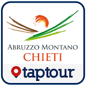Abruzzo Montano Chieti