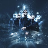 Depeche Mode HD Live Wallpaper
