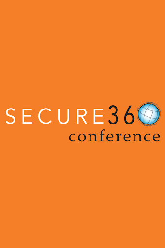 Secure360 Conference