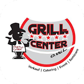 Grill-Center OWL