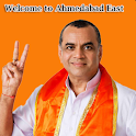 Hon. MP Paresh Rawal icon