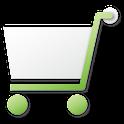 Aperture Domenicali logo