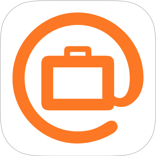 Jobcase app (apk) free download for Android/PC/Windows