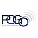 POGO SoftPhone icon