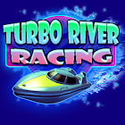 Turbo River Racing Pd icon