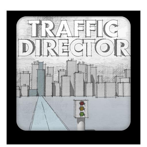 Traffic Director Lite