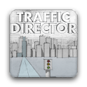 Traffic Director Lite logo