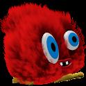 FurryFreak logo