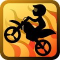 Download Bike Race Brasil APK on PC