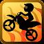 Bike Race Brasil