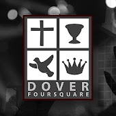 Dover Foursquare Church