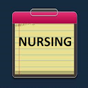 Nursing Study Guide icon