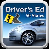 Drivers Ed DMV Permit Test Pro