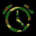 군대 알람 - 아침의 시작은 기상 나팔과 함께! icon