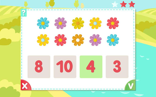 【免費教育App】Math learn to add and subtract-APP點子