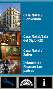 Download casa natal picasso 1 0 apk for android - Casa natal picasso ...