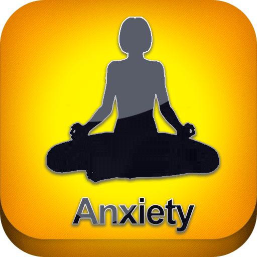 心配を和らげるための催眠 生活 App LOGO-硬是要APP