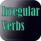 Irregular Verbs Pro