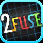 2Fuse Take5