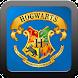 Harry Potter Quiz 2014