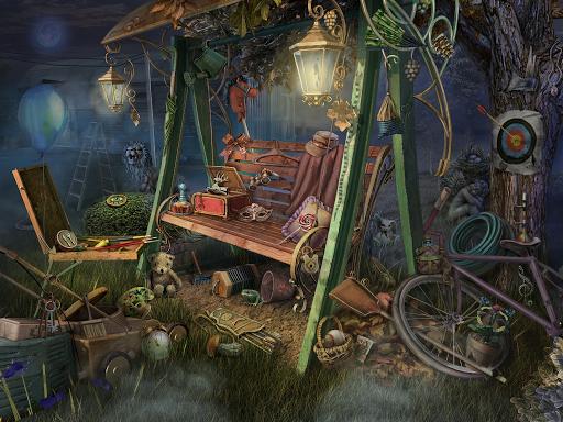 ���� Twisted Lands: Origin v1.2 ������� ���������