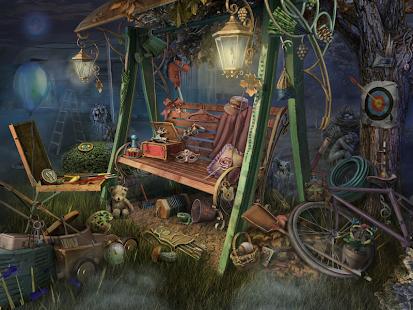 Twisted Lands: Origin v1.0