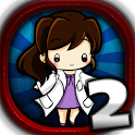 Science Fiction Escape 2 icon