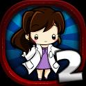 Science Fiction Escape 2 icon